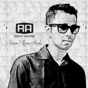 Bukan Rama Shinta - Single