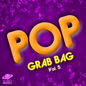The Hit Co.的專輯Pop Grab Bag, Vol. 5