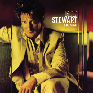 Listen to Rhythm of My Heart song with lyrics from Rod Stewart