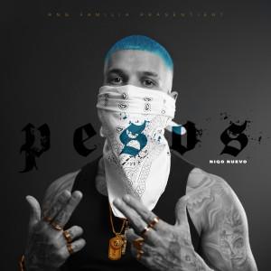 Album Pesos from Niqo Nuevo