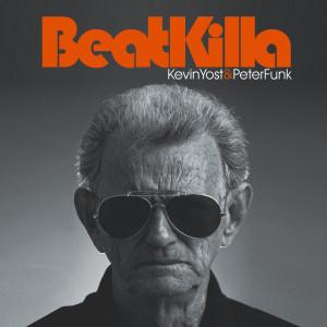 Album Beatkilla, Vol. 3 from Peter Funk