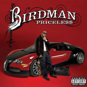 Listen to Always Strapped song with lyrics from Birdman