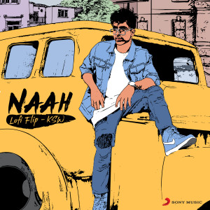 Naah (Lofi Flip)