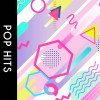 Various Artists Album Playlist: Pop Hits Mp3 Download