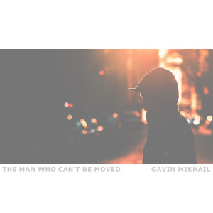 The Man Who Can't Be Moved (Acoustic)