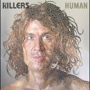 Human 2008 The Killers
