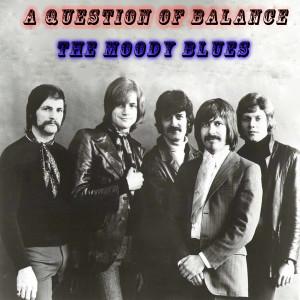 收聽The Moody Blues的Tortoise and the Hare歌詞歌曲