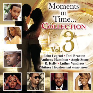Listen to So High (Single Edit) song with lyrics from John Legend