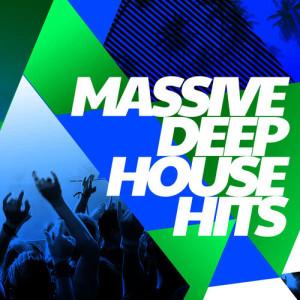 Album Massive Deep House Hits from Deep House Club