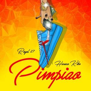 Album Pimpiao from Royel 27