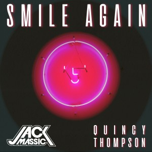 Album Smile Again from Jack Massic