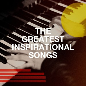 Album The Greatest Inspirational Songs from The Easy Listening All-Star Ensemble