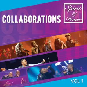 Album Collaborations, Vol. 1 from Spirit of Praise