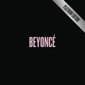 Listen to Superpower song with lyrics from Beyoncé