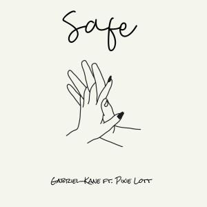 Album Safe from Pixie Lott