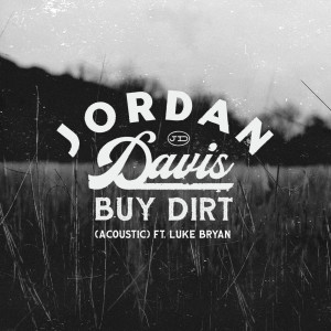 Album Buy Dirt (Acoustic) from Luke Bryan