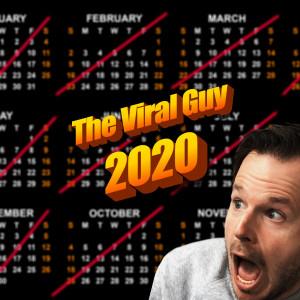 2020 dari The Viral Guy