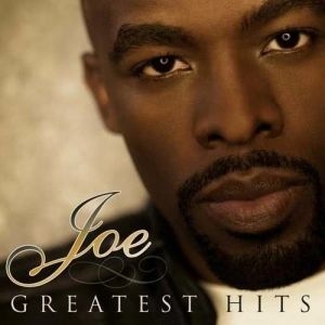 Listen to If I Was Your Man song with lyrics from Joe