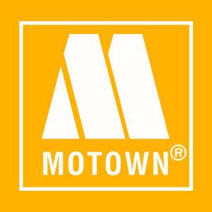 Motown Celebrates Black History - Contemporary 2008 Various Artists