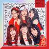 Download Lagu GFRIEND - Sunny Summer