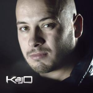 Album KajO (Explicit) from Kaidzas