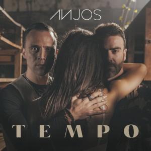 Album Tempo from Anjos