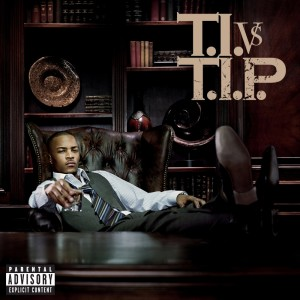 Listen to Touchdown song with lyrics from T.I.