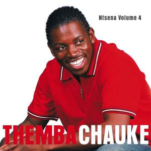 Album Ntsena Volume IV from Themba Chauke