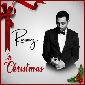 Album At Christmas from Ramzi