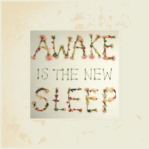 Awake Is the New Sleep (10th Anniversary Deluxe) 2016 Ben lee