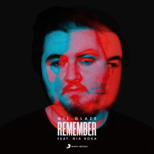 Album Remember from Gil Glaze