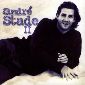 André Stade 2 1998 André Stade