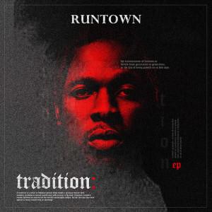 Listen to International Badman Killa song with lyrics from Runtown