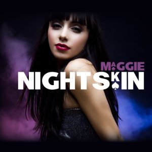 Listen to Scriverò per te song with lyrics from Maggie