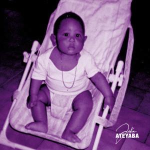 Album Ateyaba from Joke