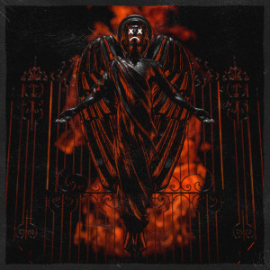 Album Archangel (Explicit) from Zomboy