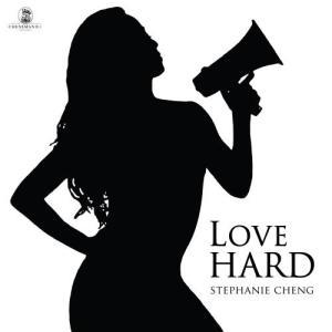 鄭融的專輯Love Hard