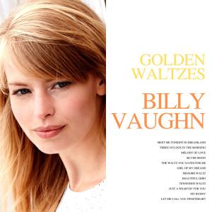 Golden Waltzes