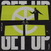 Yellow Claw Album Get Up Mp3 Download