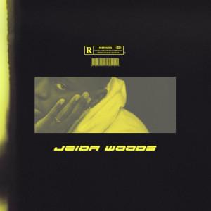 Album LVESCK (Explicit) from Jeida Woods