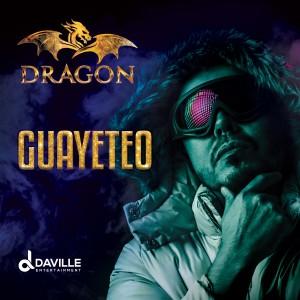 Album Guayeteo from Dragon