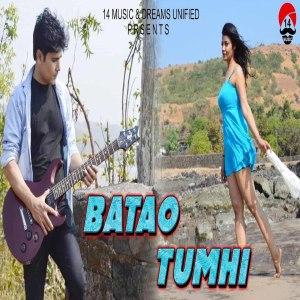 Batao Tumhi dari Fauzan