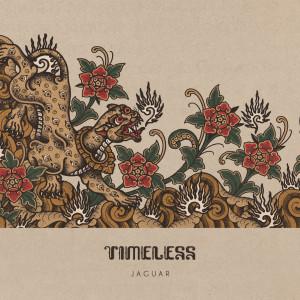 Album Jaguar from Timeless