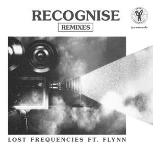 Album Recognise (Remixes) from Lost Frequencies