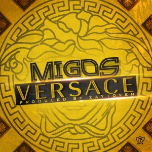 Listen to Versace song with lyrics from Migos
