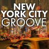 Download Lagu Rufus Wainwright - 14th Street