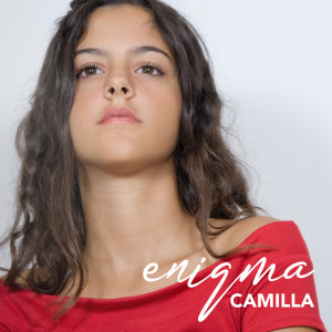 Album Enigma from Camilla