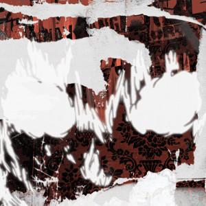 Album COWBOY BEBOP from Champagne69