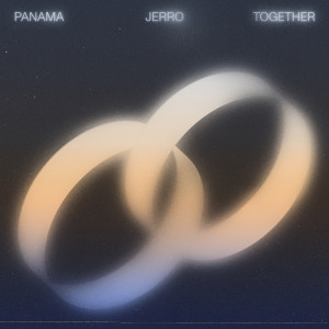 Album Together from Jerro
