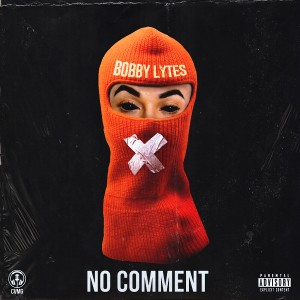 Album No Comment from Bobby Lytes